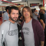 anthony-kiedis-unknown-ring