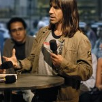 anthony_kiedis-brown-microphone