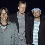 anthony-kiedis-flea-unknown-stripey-blue-top