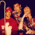 anthony-kiedis-stephen-tyler-unknown