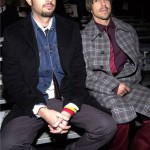 anthony-kiedis-guy-oseary-seated