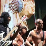 flea-Bootsy-Collins-Anthony