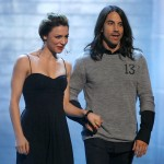 Relationship From Hell Anthony Kiedis Samaire Armstrong