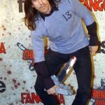 anthony kiedis rhcp chainsaw awards 13