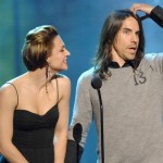 Relationship From Hell Anthony Kiedis Samaire Armstrong 13