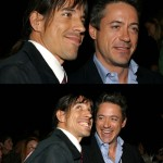 anthony-kiedis-montage-smiling