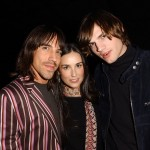 anthony-kiedis-demi-moore-ashton-kutcher