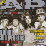Alternative-Press-July-1999-RHCP-cover
