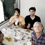 RHCP-Im-with-you-promotion-meal