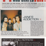 alternate-press-RHCP-1999