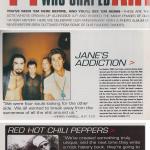 alternate-press-RHCP-1999