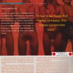 I-D-Magazine-March-1988-RHCP-1