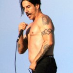 kitty-anthony-kiedis-rhcp-venice-69