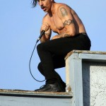 kitty-anthony-kiedis-rhcp-venice-70