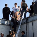 kitty-flea-ladder-anthony-kiedis-rhcp-venice-59