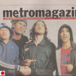 metro-magazine-july-2006-RHCP-cover-a