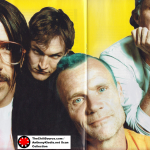 rock-&-Folk-France-RHCP-August-2011-5-middle