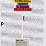 rock-&-Folk-France-RHCP-August-2011-7