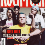 rock-&-Folk-France-RHCP-August-2011-cover