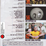 rock-&-Folk-France-RHCP-August-2011-index