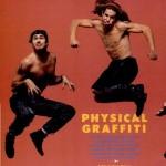spin-1990-pg1