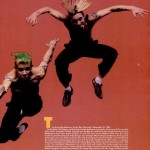 spin-1990-pg2