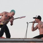 venice-beach-rhcp-rockin-out-4