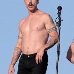 venice-beach-rhcp-rockin-out-7