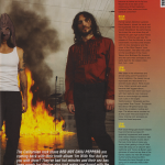 Big-Cheese-magazine-September-2011-RHCP-2