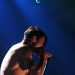 anthony-kiedis-rhcp-im-with-you-movie-3
