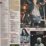 kerrang-1075-rhcp-index