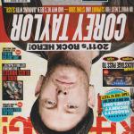 kerrang-1379-august-2011-RHCP-cover
