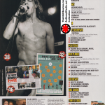 kerrang-1379-august-2011-RHCP-index