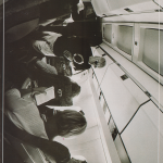 kerrang-767-1999-RHCP-tour-8