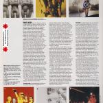 kerrang-911-July-2002-RHCP-4