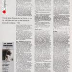 kerrang-911-July-2002-RHCP-5