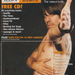 kerrang-911-July-2002-RHCP-cover-outer