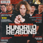 kerrang-980-November-2003-RHCP-cover