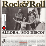 rolling-stone-RHCP-august-2011