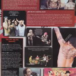 tatuajes-May-2007-RHCP-3