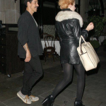 beth-jeans-houghton-anthony-kiedis-Scotts-restaurant-London-September-2-2011-