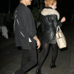 beth-jeans-houghton-anthony-kiedis-Scotts-restaurant-London-September-2-2011-4