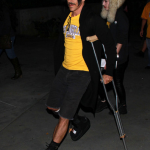 crutches-January-9-2012-Anthony-Kiedis_Beth_jeans-Houghton-Lakers-2