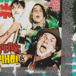 Ровесник-Red-Hot-Chili-peppers-Russian-magazine-October-2011-2