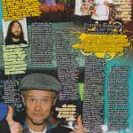 Ровесник-Red-Hot-Chili-peppers-Russian-magazine-October-2011-3