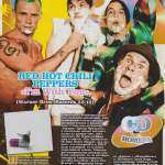 Ровесник-Red-Hot-Chili-peppers-Russian-magazine-October-2011-Im-with-you
