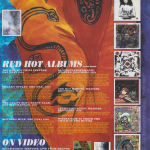 Big-Cheese-RHCP-1996-4