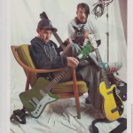 Guitar-World-october-2011-3