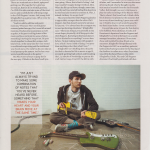 Guitar-World-october-2011-5