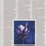 Guitar-World-october-2011-8